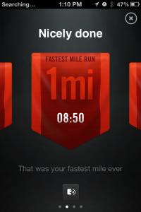 Fastest Mile 22.03.2013 041