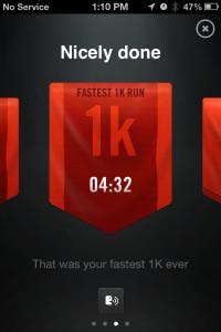 Fastest 1k 22.03.2013 042