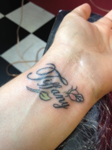 Sharna Tattoo 22.03.2013 047