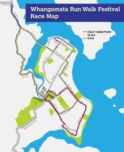 whangamata-2011-race-map-big