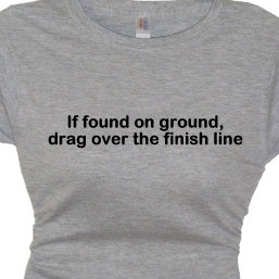 ill probs need one of these shirts