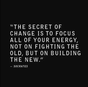 Socrates | On a Jam Hunt Blog