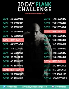 30-day-plank-challenge-chart