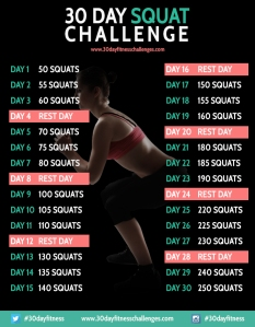 30-day-squat-challenge-chart