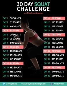 30-day-squat-challenge-chart