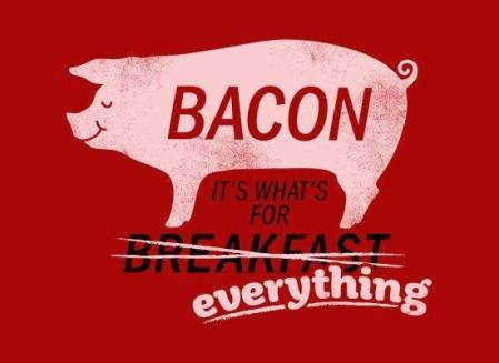 bacon-for-everything