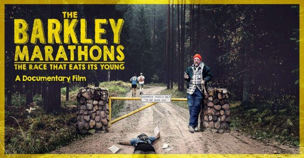 the-barkley-marathons-poster1